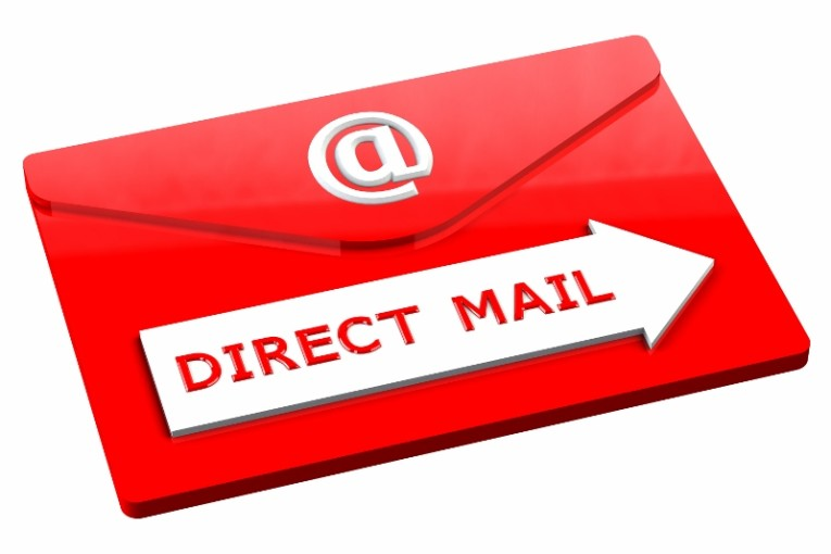 direct mail for law firms in the digital age stacey e burke