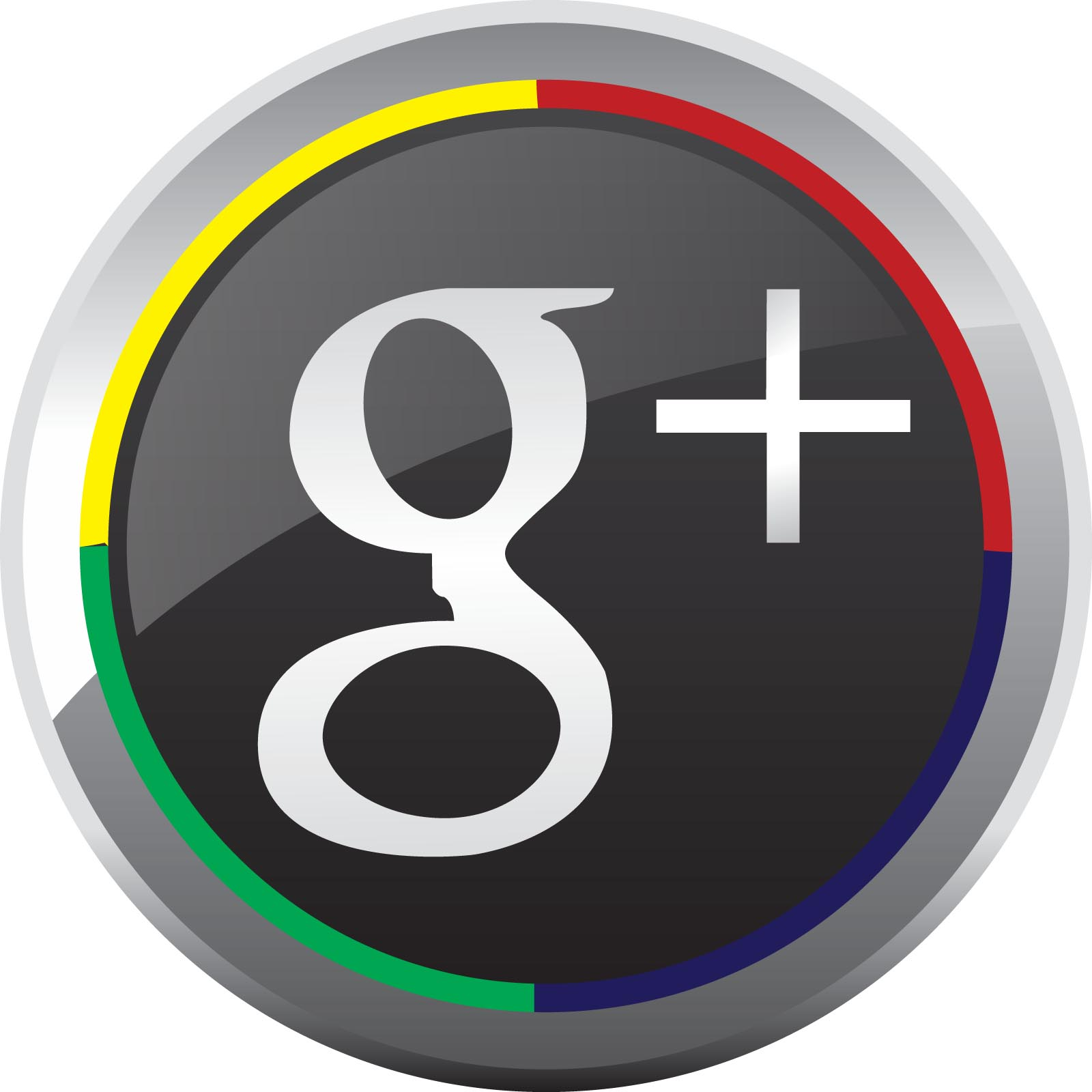 setting up google plus profiles for lawyers stacey e burke. Black Bedroom Furniture Sets. Home Design Ideas